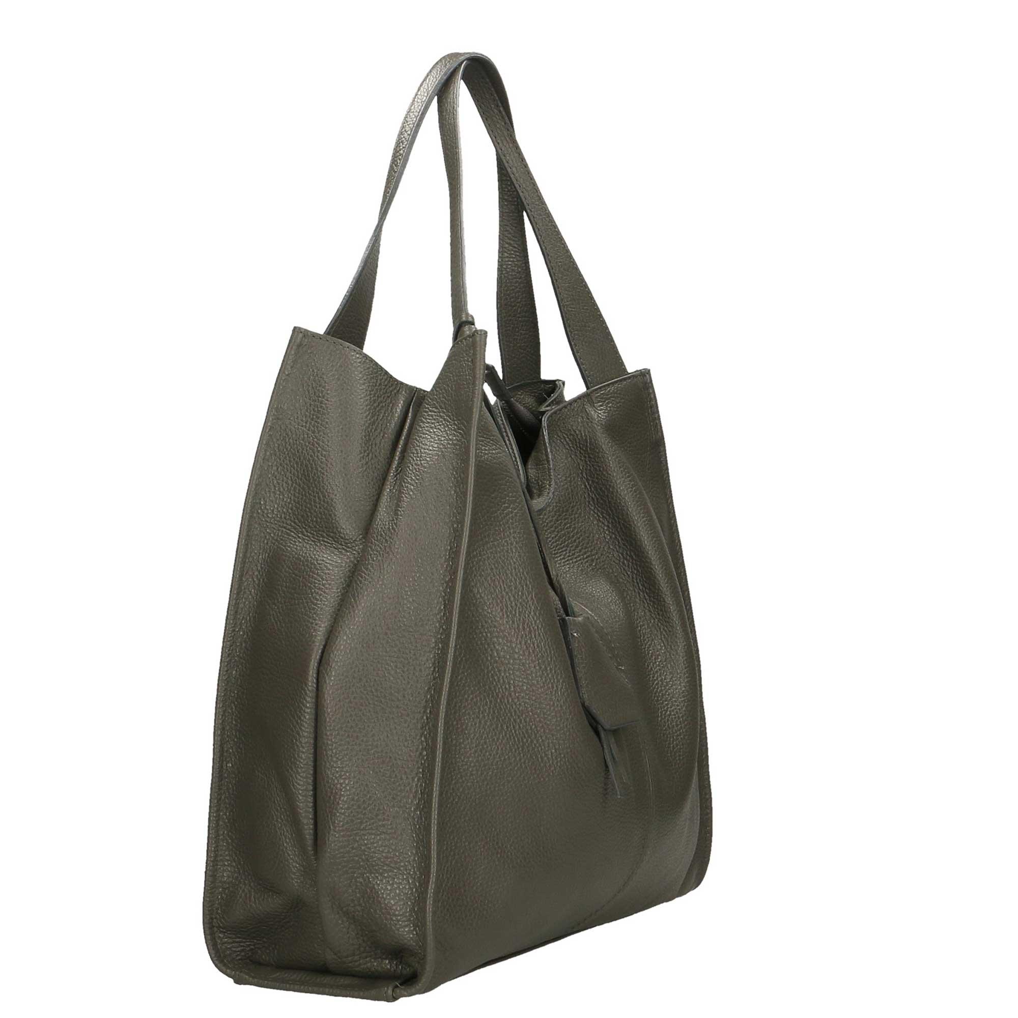 Cotton Bag Hai-Black